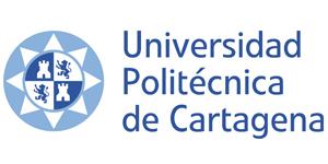 uni_cartagena